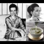 Рецептата на легендарната напитка за отслабване и подмладяване на Людмила Живкова:
