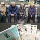 Ето каква ще е втората пенсия на новите пенсионери!