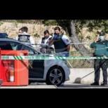 Ето убитата Хабибе и убиеца ѝ Исмаил-Снимки