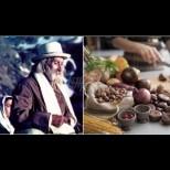 Златни съвети за готвене на Учителя Дънов - как да не убиваме храната, която приготвяме у дома: