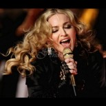 И Мадона се обезобрази от корекции - след последните пластики вече не прилича на себе си! (Снимки):