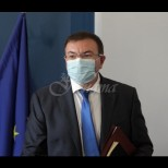 Здравният министър с извънредна новина! Ето каква промяна ни чака от другата седмица