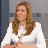 Николина Ангелкова разцъфна от красота, откакто не е министър - на тези снимки е като холивудска звезда! (Снимки):