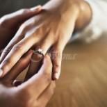 Жена отказа да се омъжи заради грозен годежен пръстен