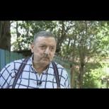 Проф.Кантарджиев с важни COVID-инструкции: Пийте Витамин Д, ето на кой ден е най-меродавен тестът: