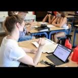 МОН ще даде нова препоръка за учениците