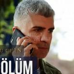 Утре в Завинаги-Адем хвали кулинарните имения на Гюнеш, Акиф съобщава на жена си, че Фарук си тръгва