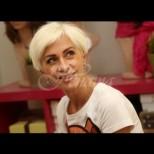 Нана Гладуиш в болезнено откровено интервю- Най-доброто, което една жена може да направи за себе си