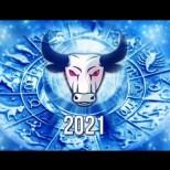 Най-точният Китайски хороскоп за 2021: ако сте родени през 1961, 1973, 1985 г. ще изпълните най-съкровените си желания!   !