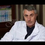 Доктор Комаровски разкри лесен начин за идентифициране на заразени с коронавирус