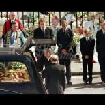 Кралският биограф с шокиращи разкрития за погребението на Даяна