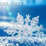 Каква ще бъде зимата 2020-2021-знаци