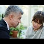 Утре в Завинаги-Фарук признава на жена си, че е много натоварен, Емир търси баща си