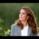 Есенният стил на една херцогиня - най-големите попадения в гардероба на Кейт Мидълтън (Снимки):