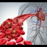 Появи се нова болест, която покосява главно мъже и изходът обикновено е фатален, защото няма лчение