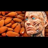 9 храни, които убиват моментално вирусите у вас и вдигат имунитета ви до невиждани нива