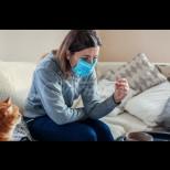 Какво се прави, когато имаме COVID-19 и се лекуваме вкъщи сами-Болните трябва да се придържат към следните препоръки