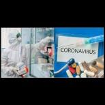 Ето го коктейла с лекарства, който българските лекари изписват при коронавирус: