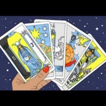 Таро прогноза за седмицата от 26 октомври до 1 ноември-Овен-Слънце-Картата показва победа, Звезда за Рак-Късметът ще им се усмихне