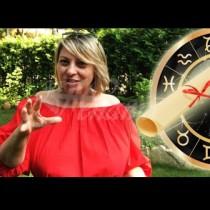 Астроложката Анжела Пърл разкри за ДНЕС, 20 октомври 2020: Мощен аспект и ударен късметлийски период започва за зодиакалните знаци!