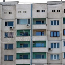 Вече има законен начин да си намалите данъка на жилището