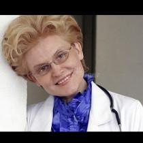 Д-р Елена Малишева назова трите суперхрани, които блокират размножаването на коронавирус в клетката