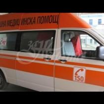 Пациент с издаден смъртен акт възкръсна в Сливен