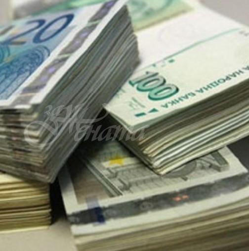 ПЕТ знака на зодиака, върху които мощно ще се изсипе паричен поток през НОЕМВРИ 2020 г.