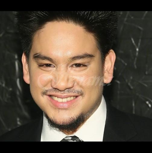 Синът на султана на Бруней почина на 38 години