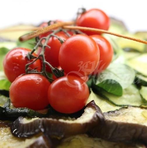Как да загубим бързо няколко килограми без диети