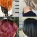 7 къси прически, които ще ви накарат да отрежете косата си (снимки)