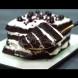 Казвам ви, точно 4 минути и е готова! Експресна тортичка Бижу - и сочна, и вкусна, че и евтинка (Видео):