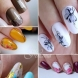 Разкошни маникюри снимки