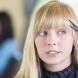 Най-сексапилните женски бретони (Снимки):