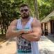 Бареков: Карам короната яката, с пневмония, пламна и семейството ми! Пия два антибиотика вече 10 дни, за да прескоча трапа (Снимки):