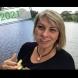 Астропрогнозата на Анжела Пърл за НОВАТА 2021 г.: РАК, ново ниво на успех, Везни, проспериращи промени. СКОРПИОН, постигане на целите!