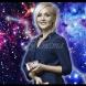 Астроложката Василиса Володина нарече НОЕМВРИ 2020 г. - месецът на Златния късмет за три знака на зодиака
