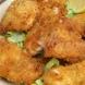 Как да си направим бързи и вкусни пилешки хапки