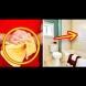 10 неща, които трябва да се мият всеки ден, за да не плъзне заразата у дома, а никой от нас не го прави: