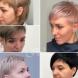 13 къси бретони за къси прически