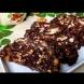Шоколадово хлебче без печене - десерт, та дрънка! Когато те мързи, а ти се яде нещо сладко: (Видео)