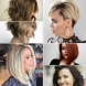25 стилни прически за жени над 30