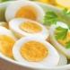 15 храни, които можете да хапвате без ограничение и да не се притеснявате за фигурата си