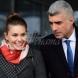 Утре в Завинаги-Ипек е щастлива, че е спечелила, Анастасия е звъннала в полицията
