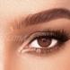 Ако сте с кафяви очи трябва да знаете това