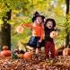 Хороскоп за утре 23 октомври-СТРЕЛЕЦ Печалби, ТЕЛЕЦ Затруднения, но и шанс