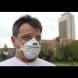 Д-р Симидчиев с безценен съвет: Ето как да проверим белите си дробове у дома, преди да изпадаме в паника