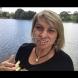 Хороскоп на Анжела Пърл за 2021-Водолея да се настрои за нови победи, Скорпион нови възможности