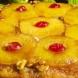 10 страхотни причини да хапвате по 2 парчета ананас