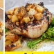 Ям като разпрана и слабея, тайната е в тези 8 храни, които топят мазнините и са  полезни